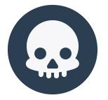 BIZBoost Skull BOT