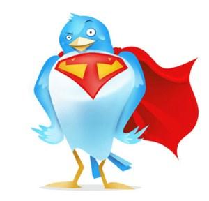 BIZBoost Super Tweeter