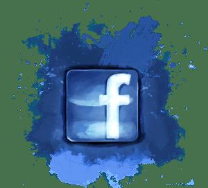 BIZBoost Facebook Package https://bizboost.me/pricing
