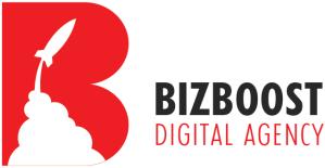 BIZBoost Logo- Large