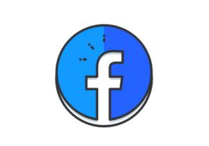 Facebook BIZBoost - 2 August 2016