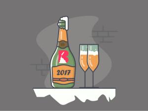 Happy New Year 2017 - 2 - 1 - BIZBoost
