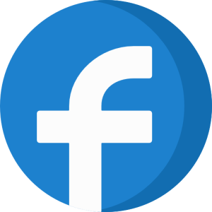 BIZBoost-Social-Facebook
