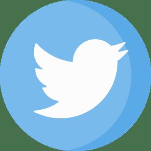 BIZBoost-Social-Twitter