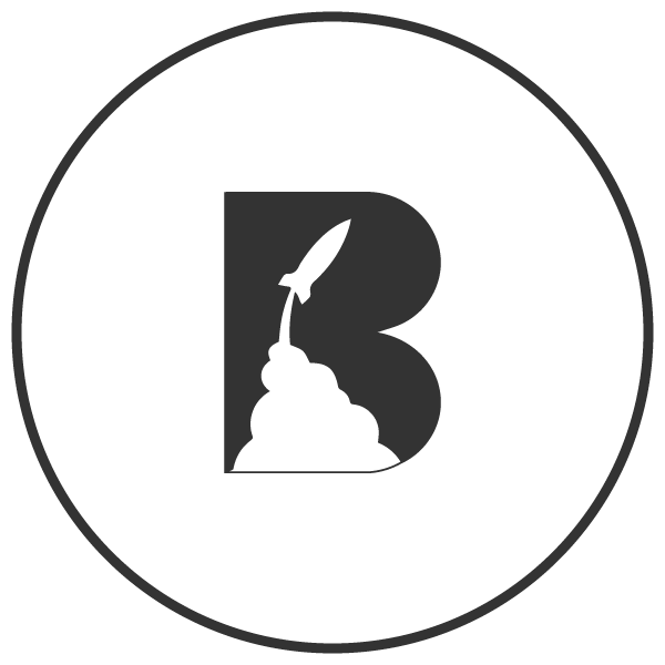 BIZBoost-Logo-variant-Circle-white
