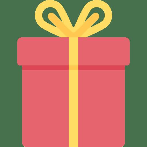 BIZBoost-Shop-Gift