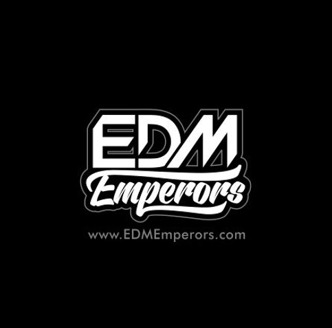 EDM Emperors Logo - BIZBoost Partner