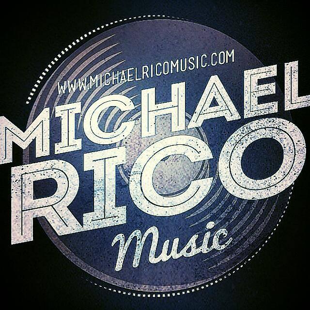Michael Rico Music - BIZBoost Partner