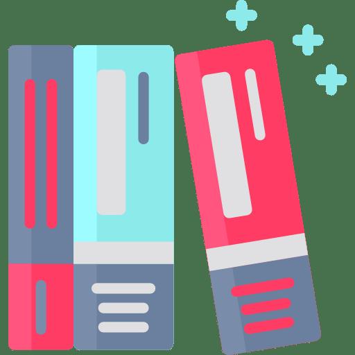BIZBoost for Authors