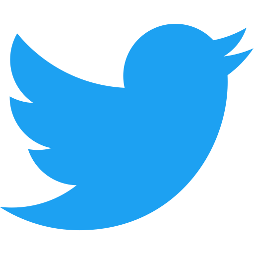 BIZBoost-Social-Twitter-2020