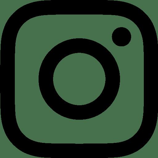 BIZBoost-Social-Facebook-2020