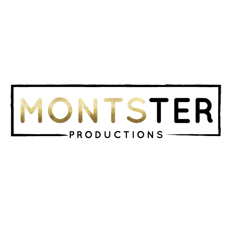 MONTS - Lifestyle - Art - BIZBoost Partner