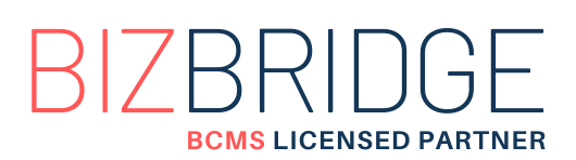 BizBridge Corporate Advisors AB