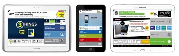 STORS-Tablets-3-Devices-960x300-e1404644983263