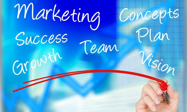 To Increase Profits: How and Why to Align Marketing with Sales