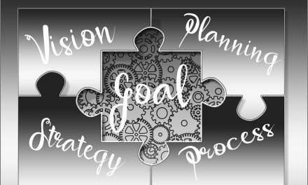 Your Dream is to be a Consultant? Develop Your Vision Plan