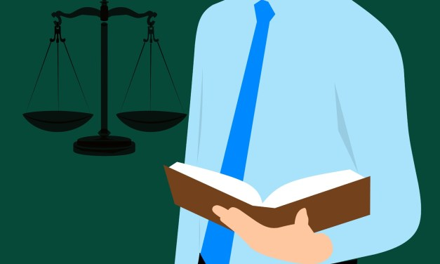10 Tips on Responding to EEOC Complaints