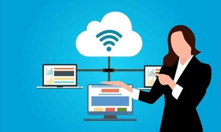Risk Management – Picking the Best Cloud Storage Provider