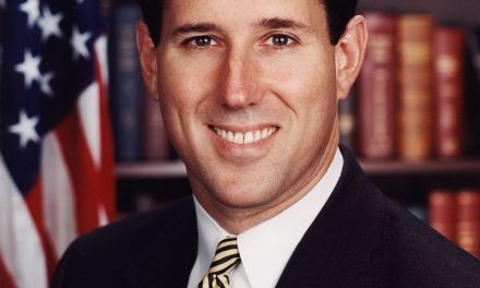 Marketing Lessons from Rick Santorum's Failed Candidacy