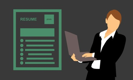 Stand Out: Get a Job Interview with a Great Resume