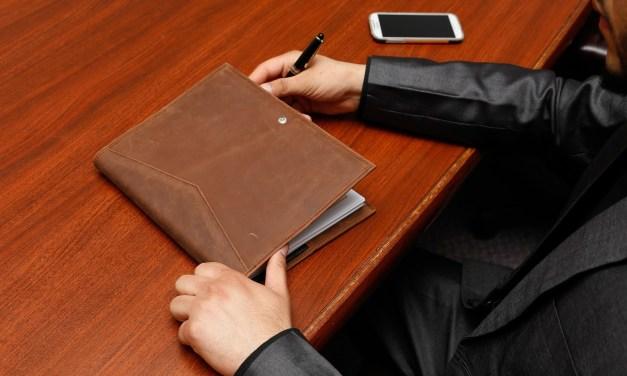 Marketing Financial Information? Be Careful Choosing a Medium