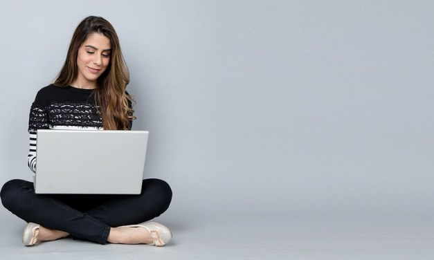The Best Blogs Share 9 Common Traits in Content