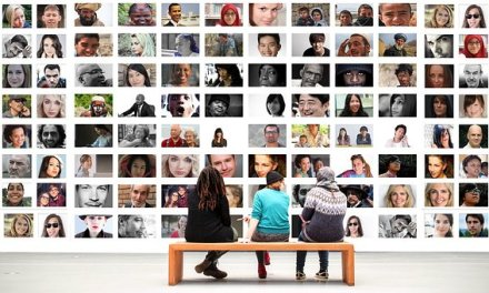 Marketing – Insights for Attracting Millennial Customers