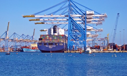 International Trade: 12 Tips to Sell Globally