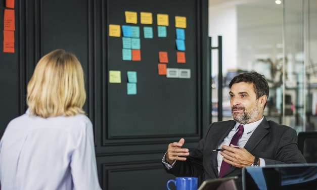 Hiring for a Small Operation? Conduct Behavioral Interviews