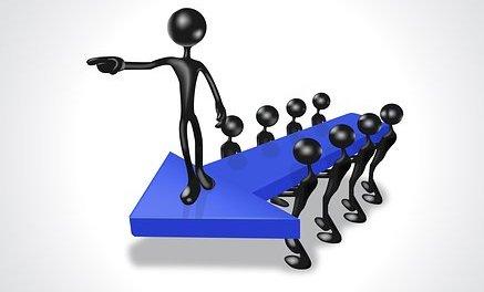 Vital Traits to be Successful in Leadership — 10 Biz Coach Tips