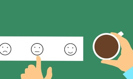 How Companies Get Creative in Customer Service for Great PR