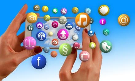 Social Media Tips for Nonprofits to Capture Fundraising Dollars