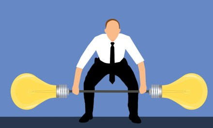 7 Thought Leadership Tactics for Strong Performance