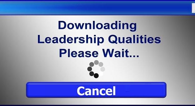 CEOs as Trustworthy Leaders — 5 Traits