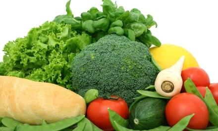 Like Creating a Healthy Salad, M&As Need Key Ingredients