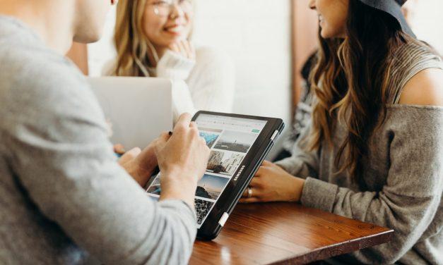 HR Trends: 12 Ideal Perks for Recruiting Top Millennials