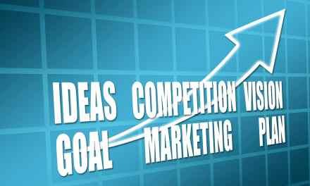Career Tips: 5 Morning Habits of Winning Entrepreneurs