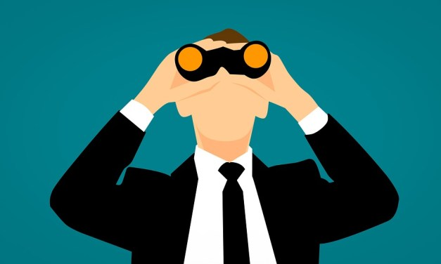 Looking for a Job? Get a Personal Web Site for an Edge