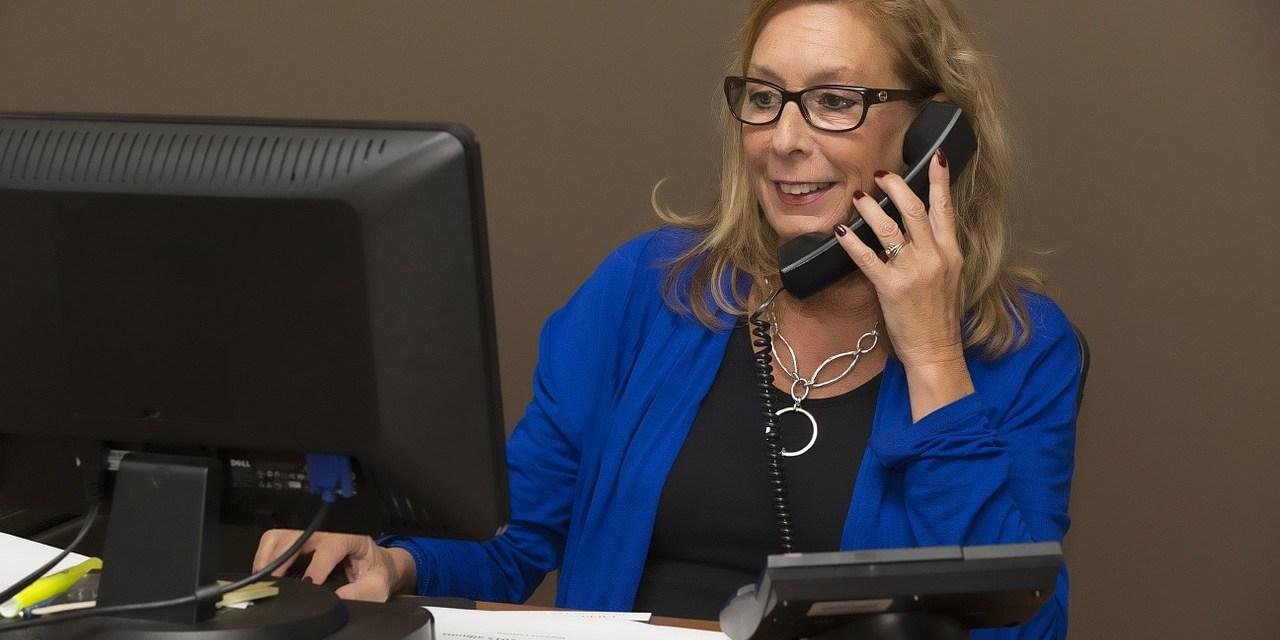 Job Hunting? Make Background Checks Work to Your Benefit