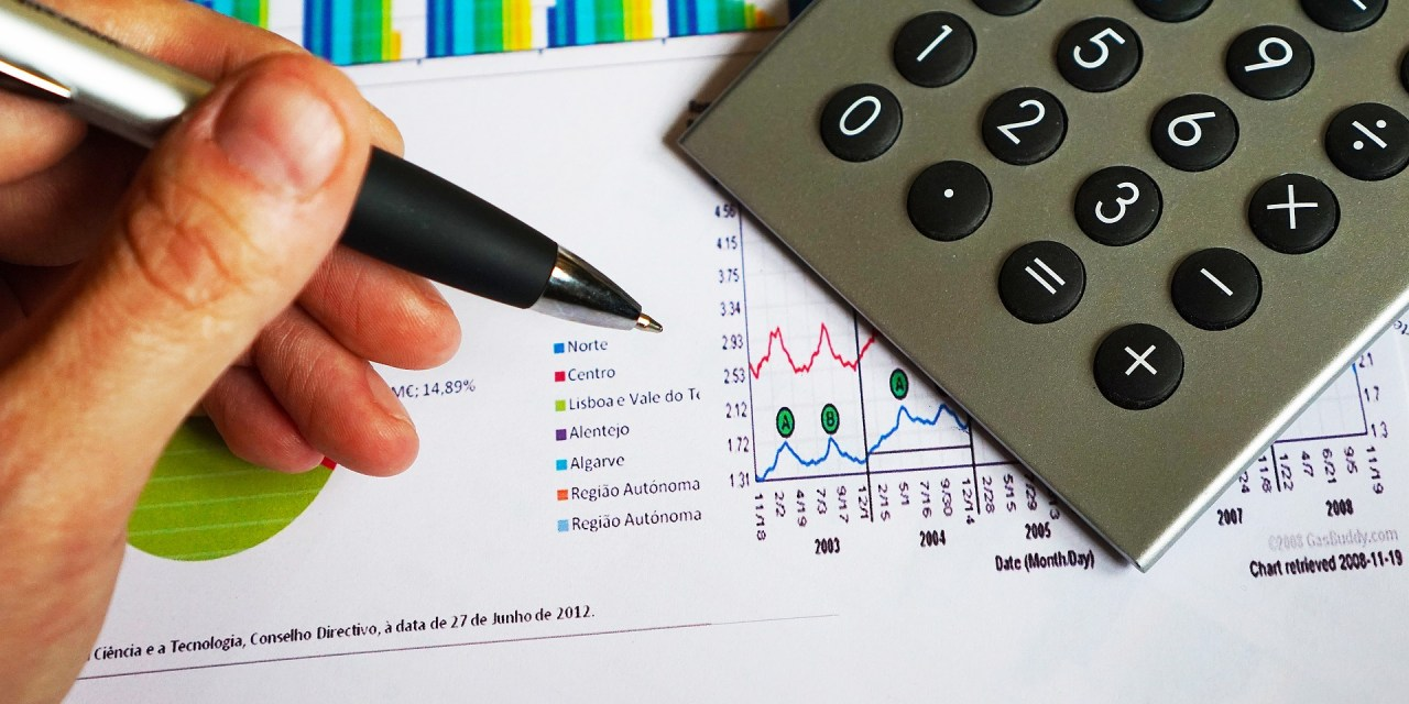 Buy a Business to Grab Market Share but Study 10 Financials