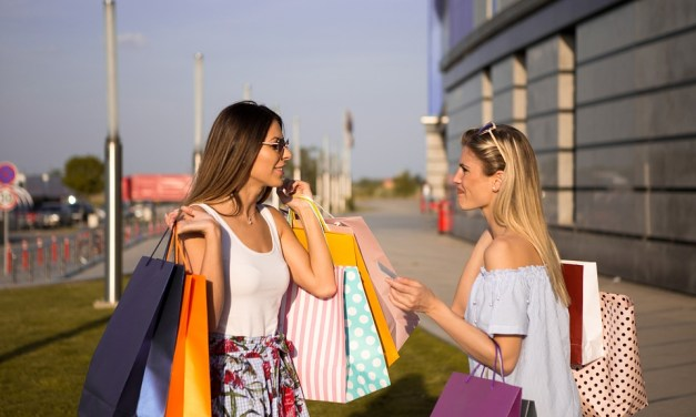 Energize Your Customer-Loyalty Program in 6 Steps