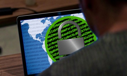Key Measures to Prevent, Recover from Ransomware