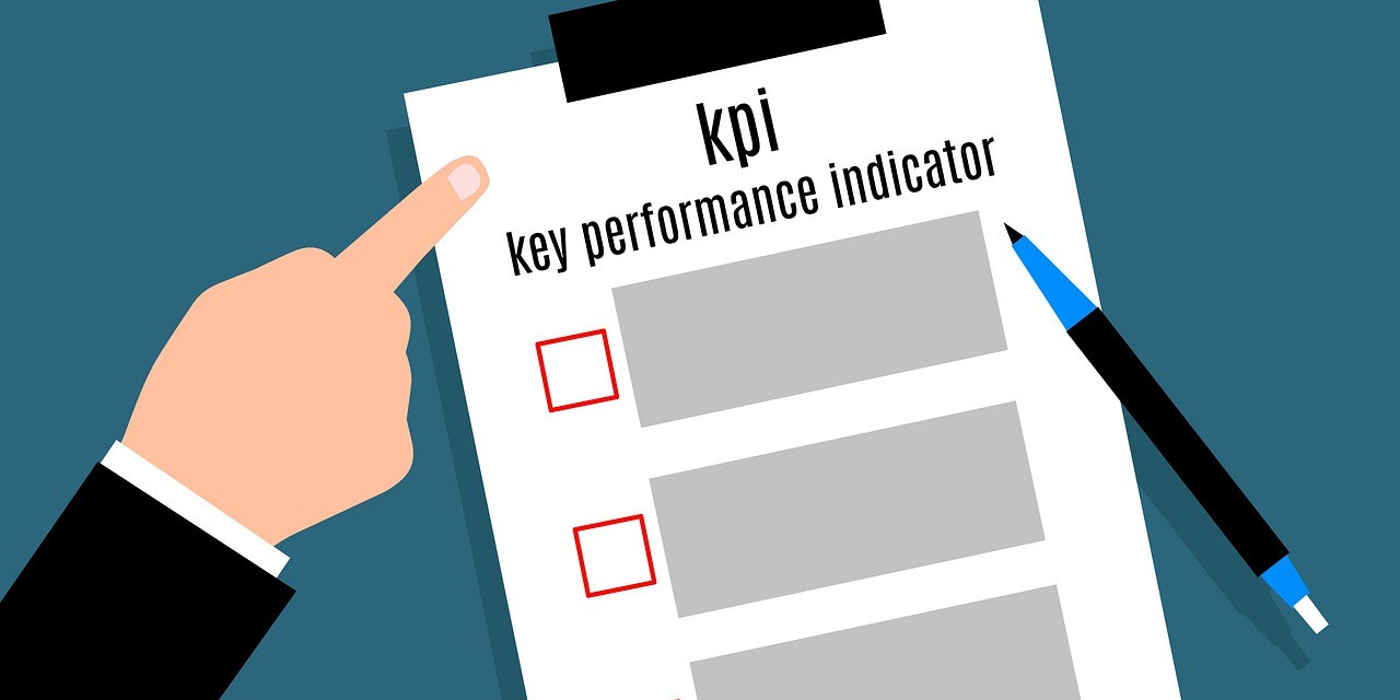 Best Strategies to Use Online Key Performance Indicators