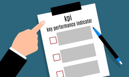 Best Strategies to Use Online Key Performance Indicators