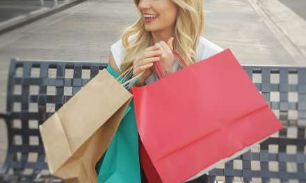Sales Trends: Blending Online with In-Store Marketing
