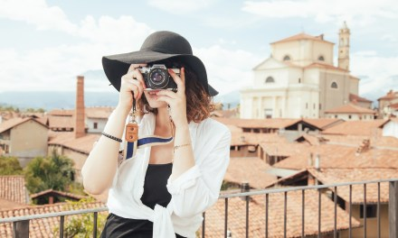 Secrets for Successfully Marketing to Tourists
