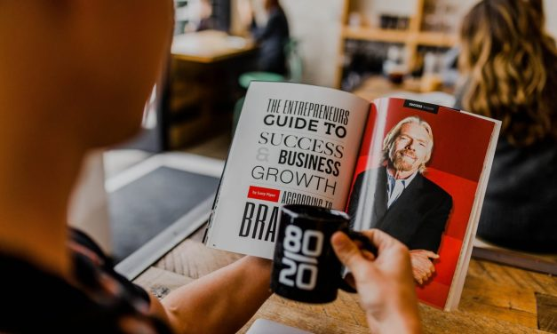 Dreaming about Launching a Business? The Best Age to Start