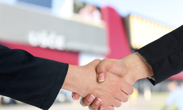 Want to Win in a Negotiation? Implement These 7 Key Points