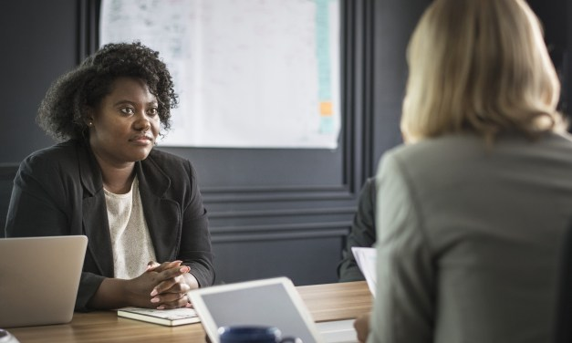 HR: Avoid Bias in Evaluating Top Employees Who Backslide