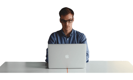 Improve Your Customer Service the Right Way with Chatbots